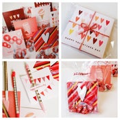 Image of Valentines Day Cards!