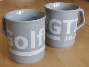 Image of golfgti.co.uk mug