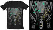 """Image of *NEW* """"Sparrows of Decay"""" Limited Edition T-Shirt"""