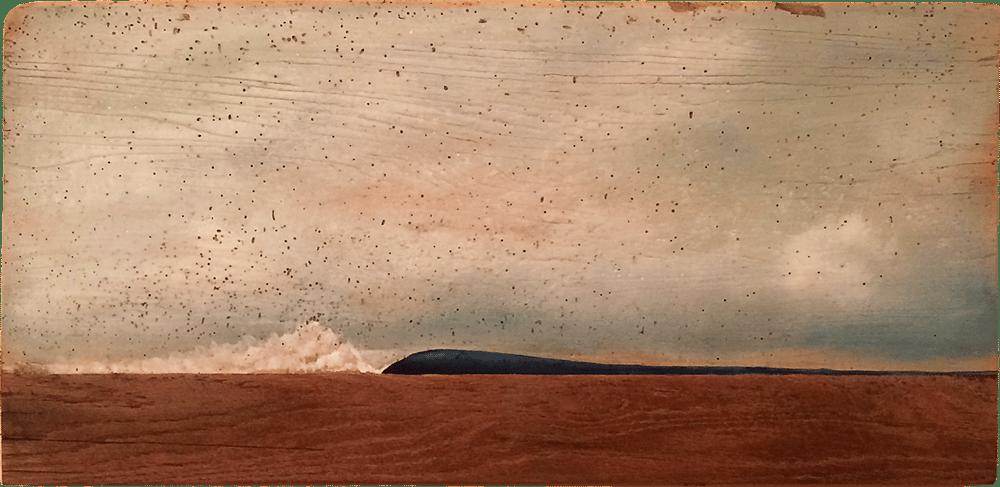 Image of Wave No. 24