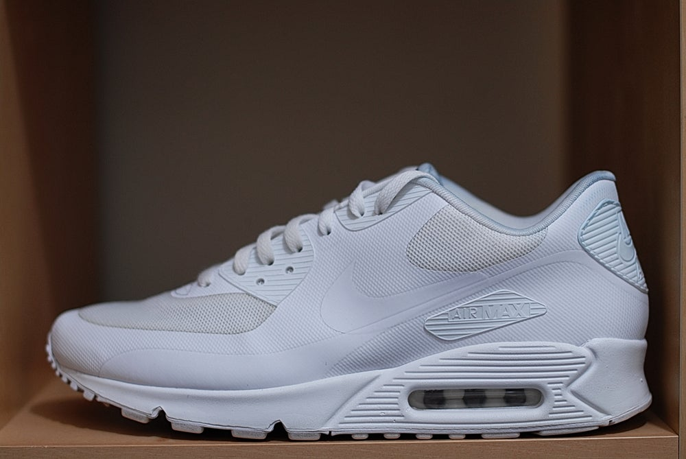 00b936c778ce9 NIKE AIR MAX 90 HYPERFUSE QS - INDEPENDENCE DAY WHITE / CKHK Concept