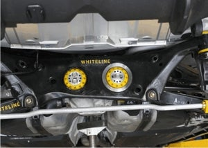 Image of Whiteline Rear Diff Bushing