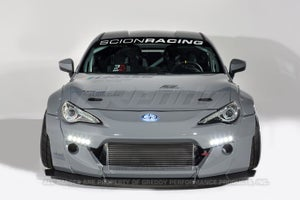 Image of Rocket Bunny 86 Aero, Ver.2 - Optional DRL LED Light kit
