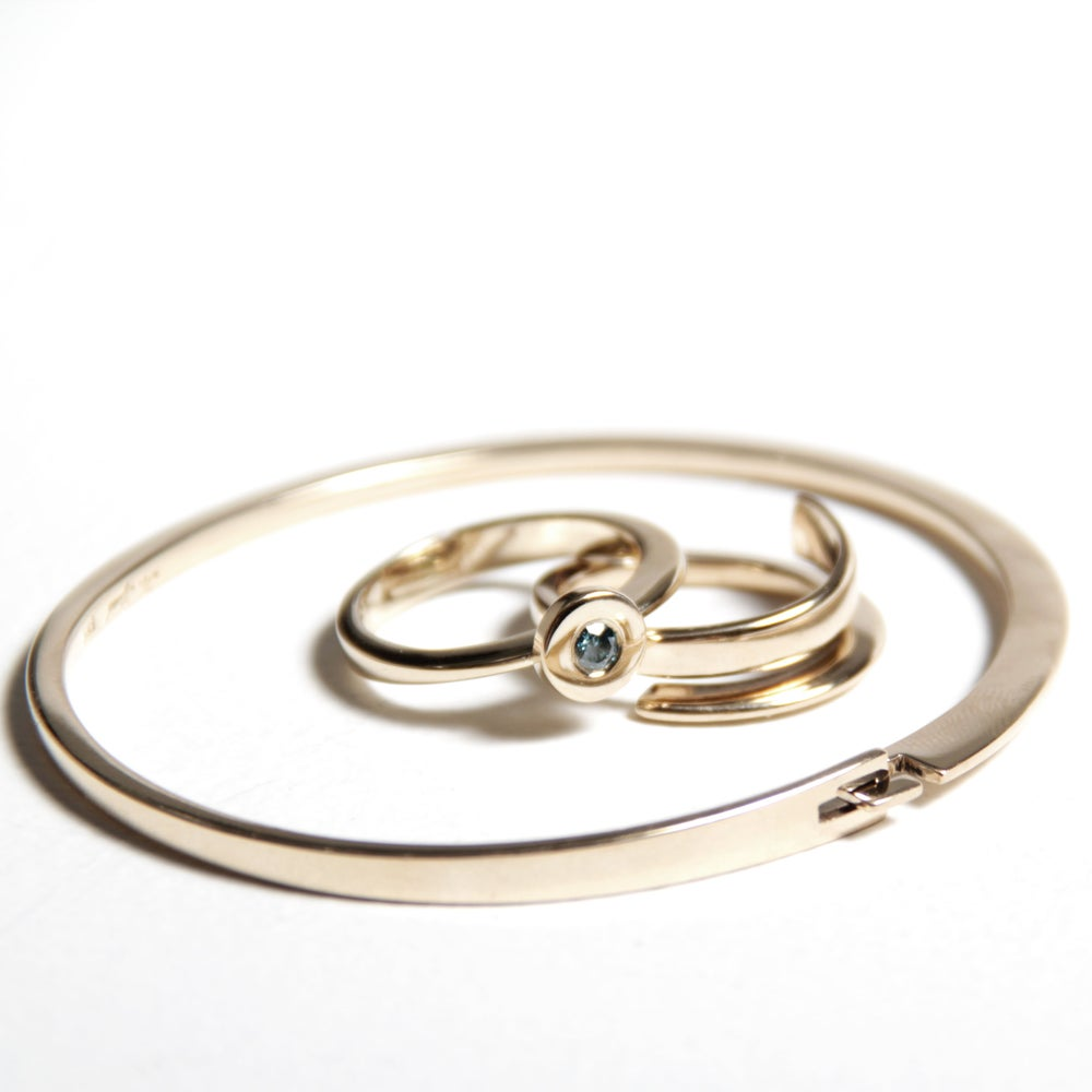 Image of Ring # R4001