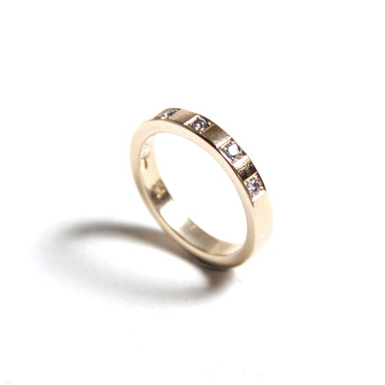Image of Ring # R4010
