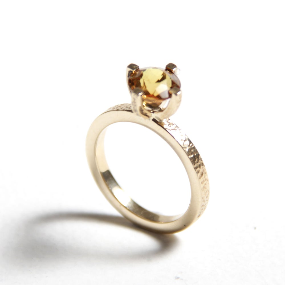 Image of Ring # R4011