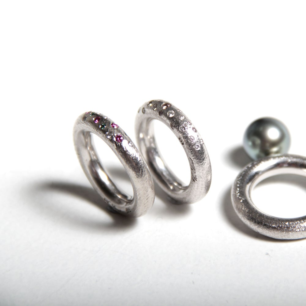 Image of Ring # R5011