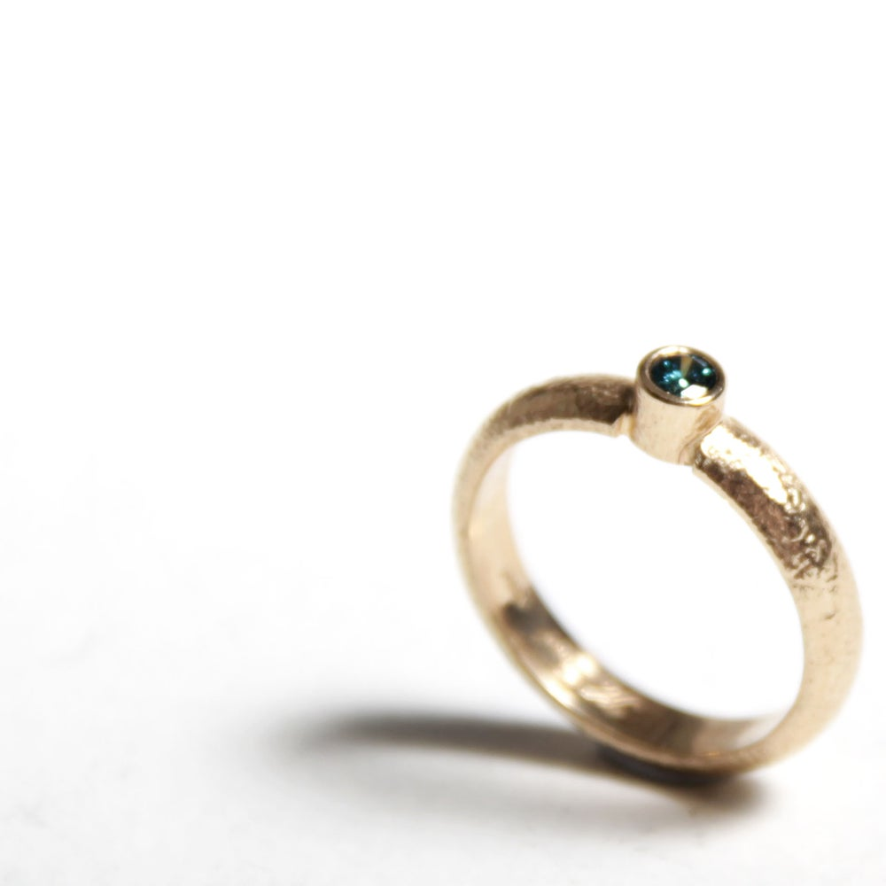 Image of Ring # R4013