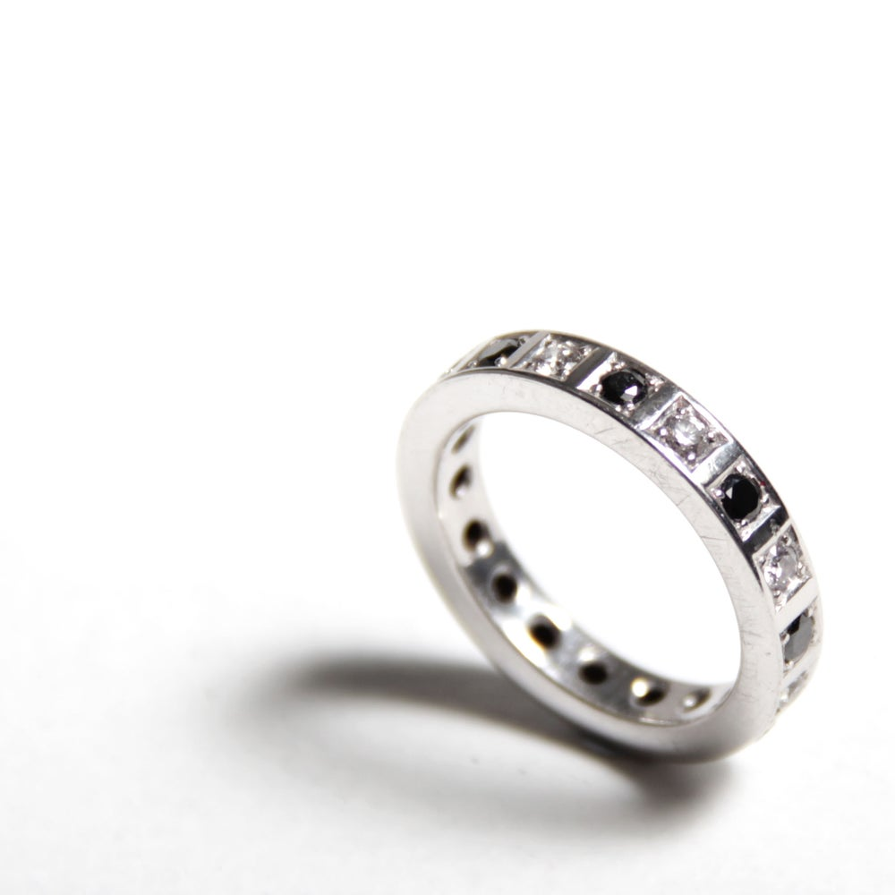 Image of Ring # R5013