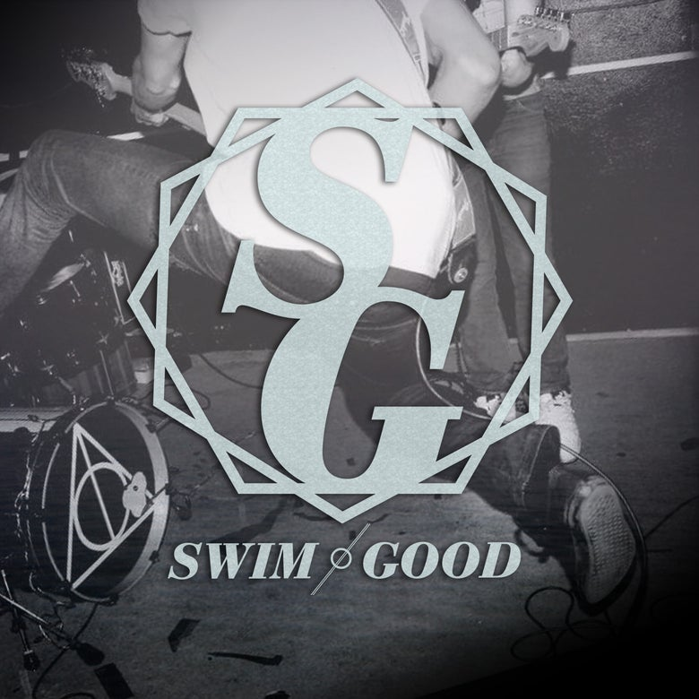 Image of Swim Good EP