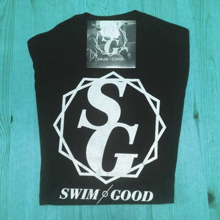 Image of Swim Good EP Bundle