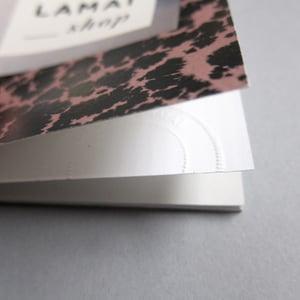 Image of 3 Notebooks / #5