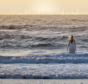 Image of Pentimento - Double 7""
