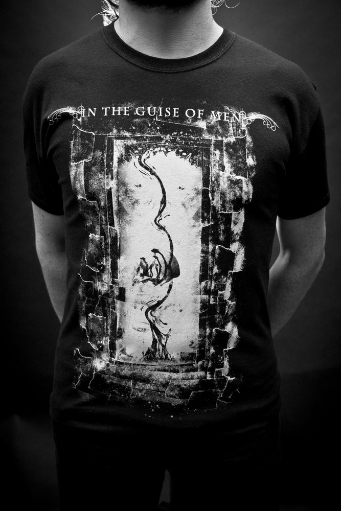 Image of Ink T-shirt Special Edition
