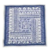 Image of GRANADA scarf