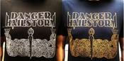 """Image of """"King"""" T-Shirt"""