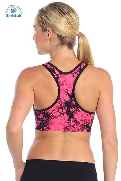 Image of One Size Sports Bra