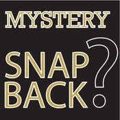 Image of FORTYZ MYSTERY SNAP BACK