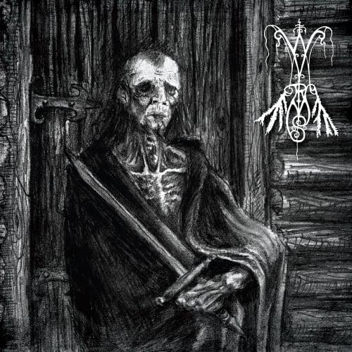 Image of Wyrms - Morcar Satoric