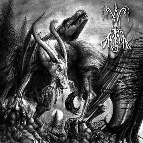 Image of Wyrms - Aashanstys