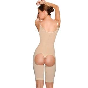 Image of Full Body Shapewear