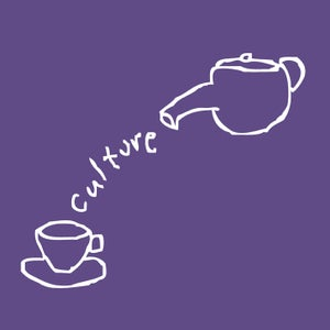 Image of Cuppa culture - women's