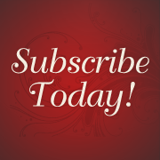 Image of Gift Subscription