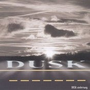 "Image of Dusk - ""underway"""