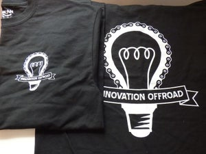 Image of Original IO Shirt