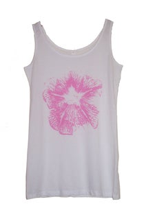Image of Solo Flower Vest