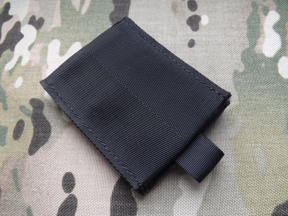 Image of L.I Covert Wallet MkIV
