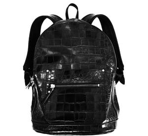 Image of Alligator Effect Collegiate Backpack