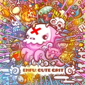 Image of Enfu: Cute Grit