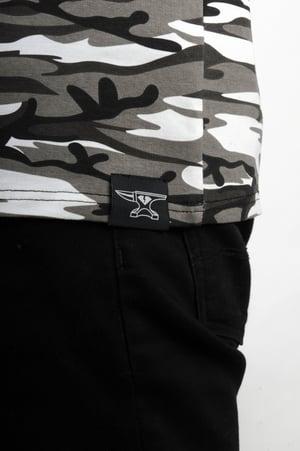 Image of Comando T-shirt