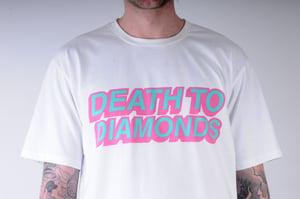 Image of Type T-shirt