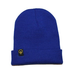 Image of BEANIES