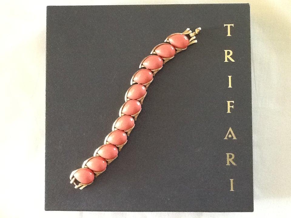 Image of TRIFARI