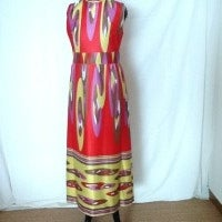 Image of CREATION COUTURE 70'S