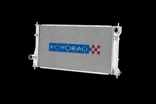 Image of Koyo Aluminum Racing Koyo Aluminum Racing Radiator