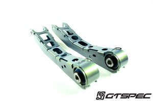 Image of  GTSpec Rear Trailing Arms
