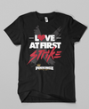 Pinkingz Bowling - Love at First Strike