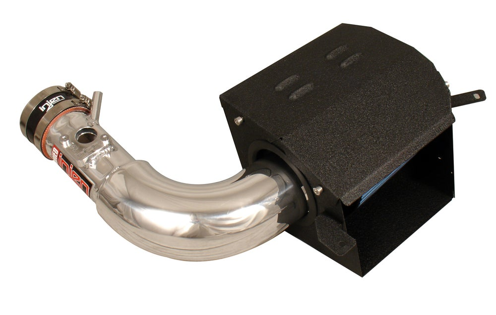 Image of Injen Cold Air Intake