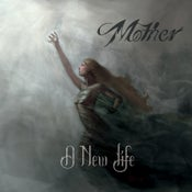 Image of A NEW LIFE - Physical Copy