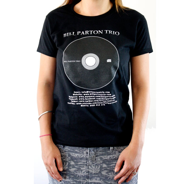 Image of T-Shirt (Female)