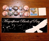 Image of MBOP Accessory Package