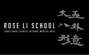 Image of The Rose Li School Instruction Manual 2