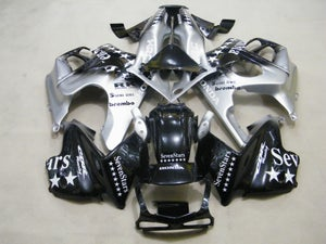 Image of Honda aftermarket parts - CBR600 F3-#01