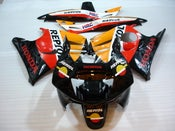 Image of Honda aftermarket parts - CBR600 F3-#03