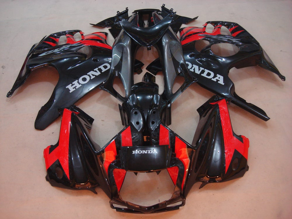 Image of Honda aftermarket parts - CBR600 F3-#07