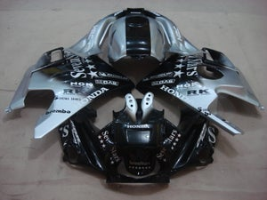 Image of Honda aftermarket parts - CBR600 F2-#01